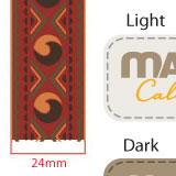 Makalu Labels